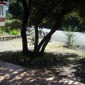Vente terrain Frejus 90000€ - Photo 3