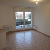 location Appartement 1 pièce Asnieres sur Seine