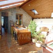 vente Maison / Villa 6 pièces Monthault
