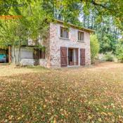 Le Bois d'Oingt, Maison / Villa 3 pièces, 79 m2