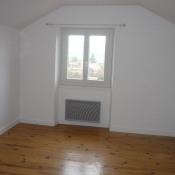Les Martres de Veyre, Appartement 2 pièces, 45,26 m2