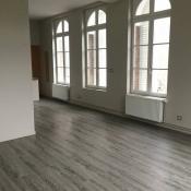 Amiens, Duplex 2 Vertrekken, 64,32 m2