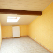 Rental apartment Baccarat 430€cc - Picture 4