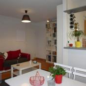 Layrac, Apartment 3 rooms, 54.02 m2