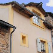 vente Maison / Villa 3 pièces Quezac