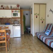 vente Appartement 2 pièces Piriac sur Mer