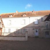 vente Maison / Villa 10 pièces Vigny