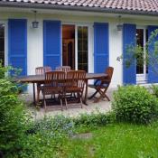 vente Maison / Villa 7 pièces Maurepas