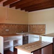 Cheval Blanc, Appartement 3 pièces, 75 m2
