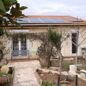Vente maison / villa Beziers