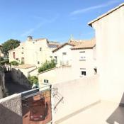 Saint Aunès, Wohnung 3 Zimmer, 66 m2