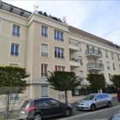 Deuil la Barre, Appartement 2 pièces, 44,36 m2
