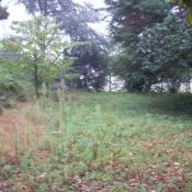 Terrain 340 m² Draveil (91210)