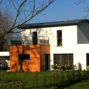 Maison 5 pièces + Terrain Seichamps (54280)
