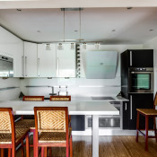 Rental apartment Saint-germain-en-laye 2950€ CC - Picture 4