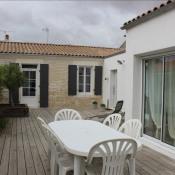 vente Maison / Villa 5 pièces Salles sur Mer