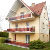 vente Appartement 4 pièces Bischoffsheim