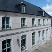 vente Appartement 3 pièces Montreuil