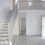 vente Maison / Villa 4 pièces La Londe-les-Maures