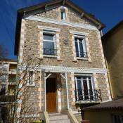 Deuil la Barre, Maison / Villa 5 pièces, 72 m2