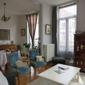 vente Appartement 4 pièces Lille