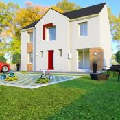 Terrain 788 m² Saint-Chéron (91530)