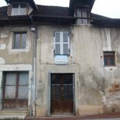 Vente maison / villa Les Echelles