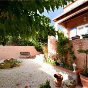 vente Maison / Villa 4 pièces Sigean