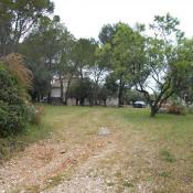 Terrain 480 m² St Jean de Fos (34150)