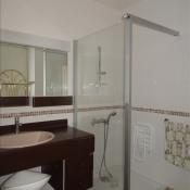 Vente appartement St brieuc 132500€ - Photo 8