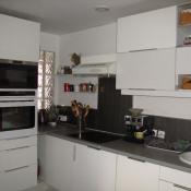 Lyon 8ème, Appartement 5 pièces, 110 m2