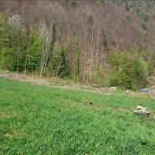Vente terrain Rognaix