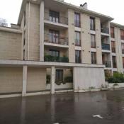 Montmorency, Wohnung 2 Zimmer, 113 m2