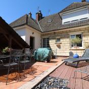 vente Maison / Villa 5 pièces Sotteville les Rouen
