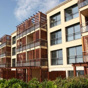 Vente de prestige appartement Porticcio 675000€ - Photo 6