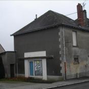 vente Maison / Villa 3 pièces La Meyze