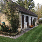 Vente maison / villa Soissons 345 000€ - Photo 3