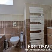 Vente maison / villa Chabons 224000€ - Photo 5