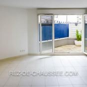 Puteaux, Appartement 2 pièces, 55,54 m2