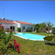 vente Maison / Villa 5 pièces Castres