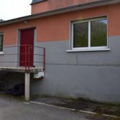 Brest, Maison / Villa 2 pièces, 49,3 m2