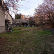 Terrain 285 m² L'Haÿ-les-Roses (94240)
