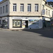 Vente local commercial St quentin 233200€ - Photo 2