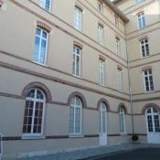 Chartres, Duplex 3 pièces, 65,9 m2