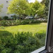 Nantes, Apartamento 2 assoalhadas, 45 m2