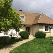Vente maison / villa Le Mesnil Le Roi