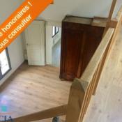 Florensac, Duplex 4 pièces, 82,45 m2