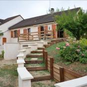 Vente maison / villa Lindry