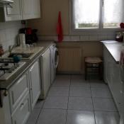 location Appartement 4 pièces Sannois
