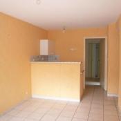 location Appartement 2 pièces Laon